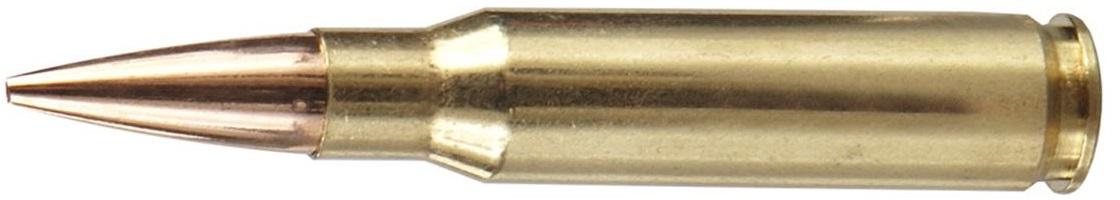 Kimber Mountain Rifles