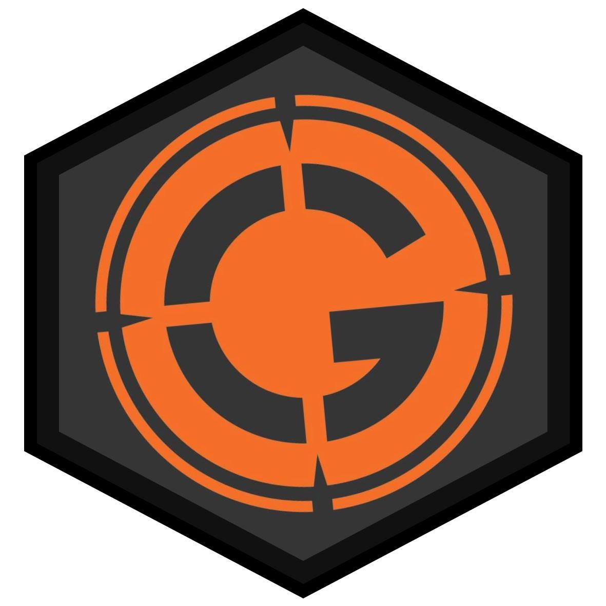 Gunwerks Firearms