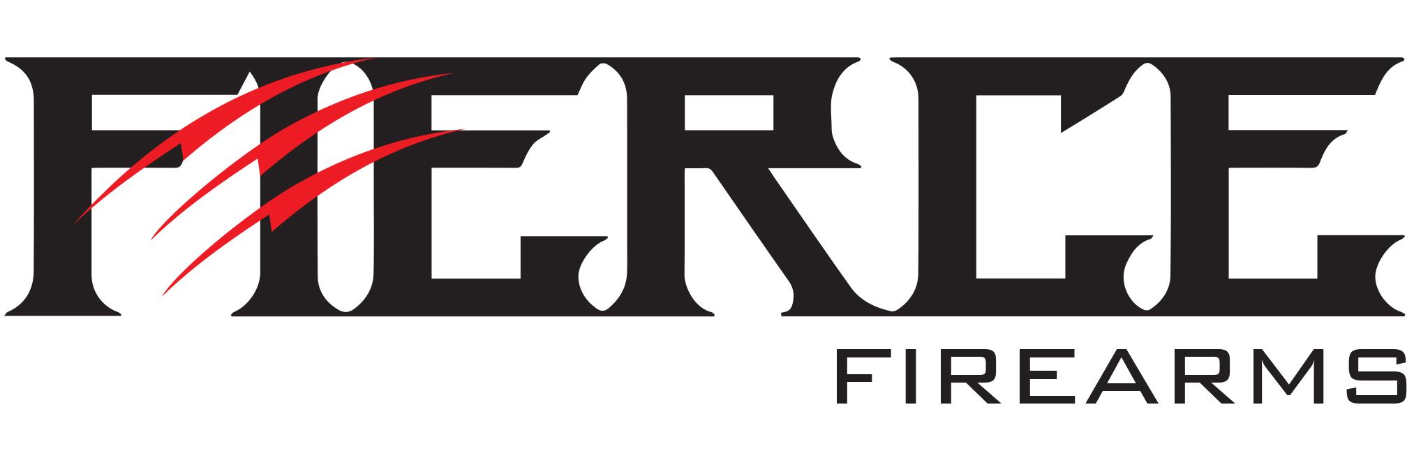 Fierce CT Edge - 30 Nosler & Zeiss Conquest V6 3-18x50 & SIG Kilo 2400ABS
